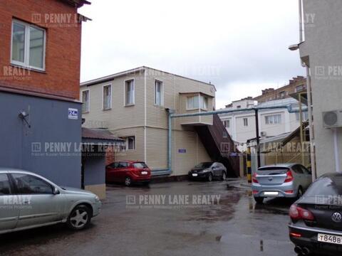 Продается офис в 16 мин. транспортом от м. Павелецкая - Фото 2