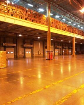 Продажа склада класса А 2000 м2 в Долгопрудном, Виноградная 9 - Фото 4