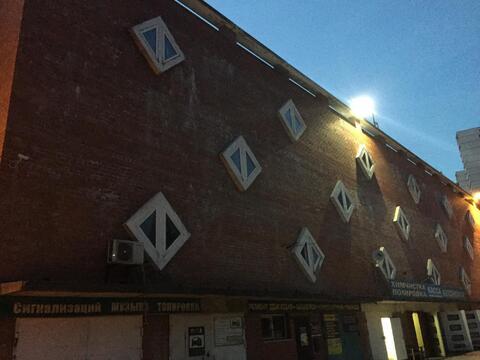 Продажа гаража в Зеленограде - Фото 4