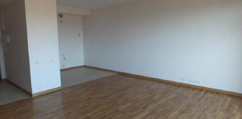 250 000 €, Продажа квартиры, Купить квартиру Рига, Латвия по недорогой цене, ID объекта - 313139402 - Фото 1