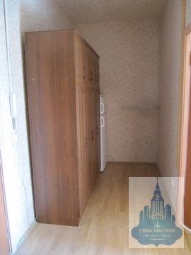 Предлагается к продаже светлая и чистая квартира новом доме - Фото 5