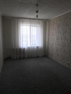 Аренда квартиры, Уфа, Ул. Владивостокская - Фото 3