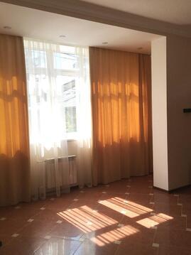 Аренда 5-ком.квартиры в Алтуфьево - Фото 5