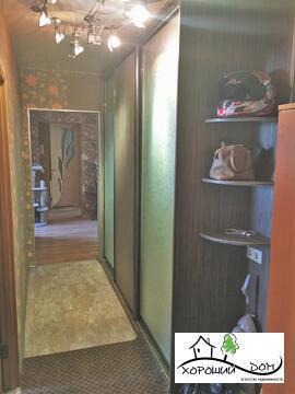Продается 3-к квартира в Зеленограде к.1432 с отличным ремонтом - Фото 3