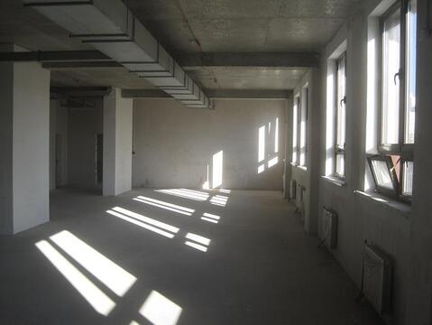 Сдам торговое помещение 269 м2, 1 этаж, отдельный вход, Автовокзал. - Фото 5