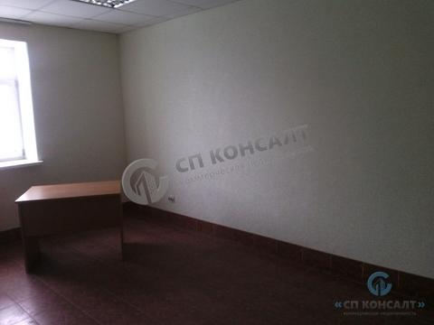 Сдам офис на Б.Нижегородской 20 кв.м. - Фото 2