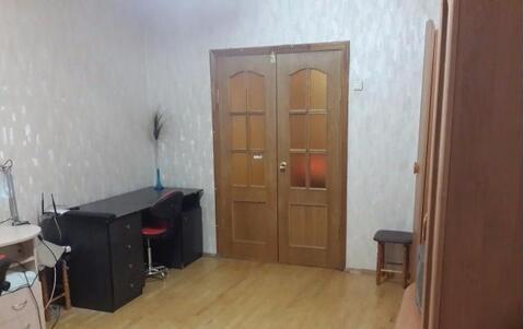 Продается 2-комнатная квартира 54 кв.м. на ул. Герцена - Фото 1