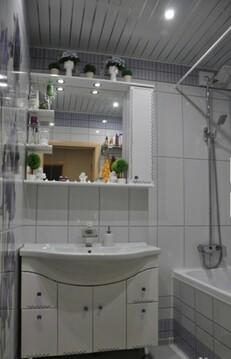 1 комнатная кв. на ул.Маршала Жукова 14 - Фото 1
