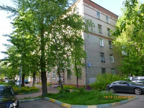 4-хкомнатная квартира по цене 3-хкомнатной - Фото 1