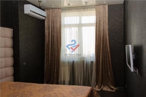 Квартира по адресу г.Уфа, ул. Рудольфа Нуреева, 23 - Фото 4