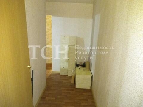 3-комн. квартира, Мытищи, ул Силикатная, 45к1 - Фото 4