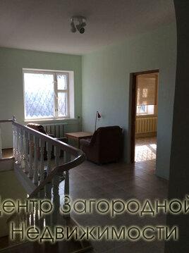 Дом, Варшавское ш, Симферопольское ш, 73 км от МКАД, Лукино д. . - Фото 5