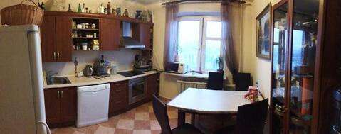 Продаётся 3-х комнатная квартира на Беговой - Фото 3