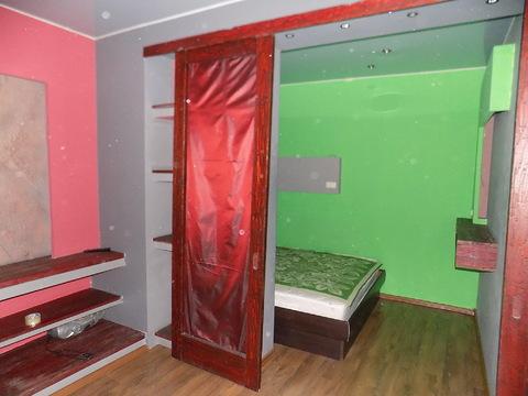 Сдам квартиру в Челябинске - Фото 3