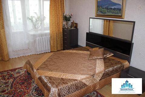 Сдаю 2 комнатную квартиру в новом кирпичном доме по ул.Пухова - Фото 1