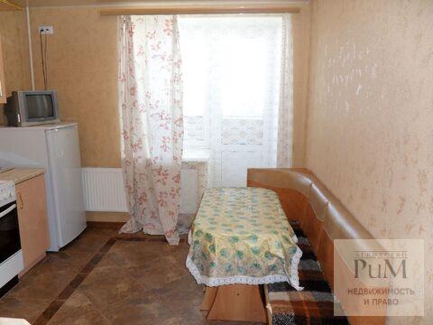 Квартира в новом кирпичном доме - Фото 3