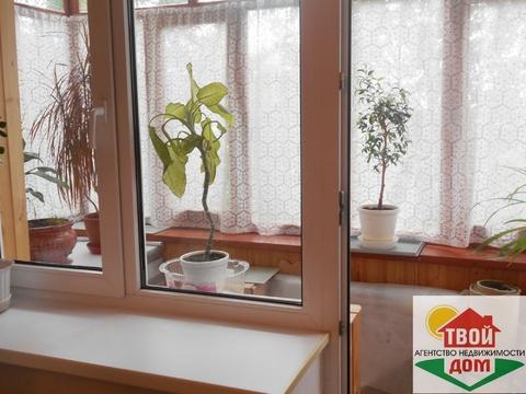 2-к квартира г. Балабанова , ул. Гагарина 5 - Фото 5