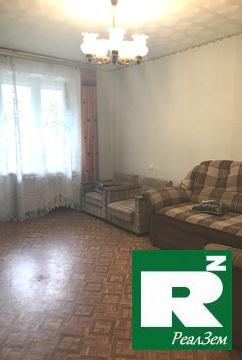 Двухкомнатная квартира в городе Обнинск, улица Ленина, дом 98 - Фото 5