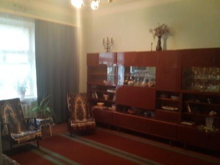 Продается двухкомнатная квартира по Адм.Макарова,41- 3 455 000р. - Фото 1