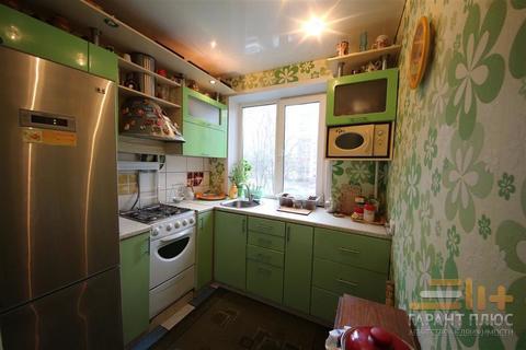 Улица Московская 43; 2-комнатная квартира стоимостью 1850000р. город . - Фото 2