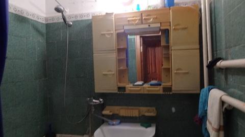 Трехкомнатная Квартира Москва, улица Кибальчича, д.11, корп.2, СВАО - . - Фото 2