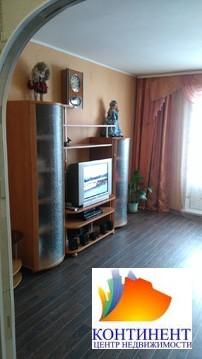 Трехкомнатная + =трехкомнатная в Ленинском районе - Фото 3