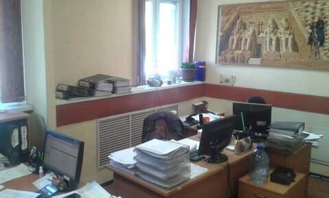Офис 26.1 кв.м - Фото 1