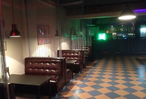 Помещение под ресторан/ночной клуб - Фото 2