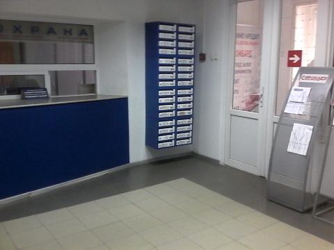 Свободные помещения под офисы - Фото 4
