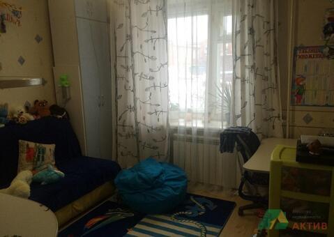 Двухкомнатная квартира в центре Переславля-Залесского - Фото 3
