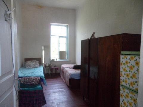 2-х комнатная квартира в Ялте пер.Достоевского - Фото 1