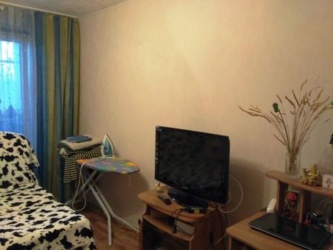 А51677: 3 квартира, Климовск, Школьная, д.7 - Фото 3