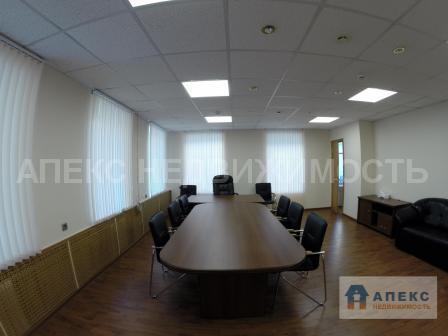 Продажа офиса пл. 85 м2 м. Новокузнецкая в административном здании в . - Фото 3