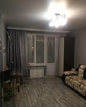 Аренда квартиры, Уфа, Ул. Цюрупы - Фото 2