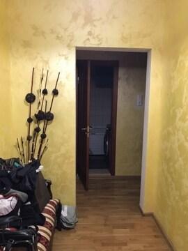 А51756: 2 квартира, Москва, м. Свиблово, Ясный проезд, д.114 - Фото 3