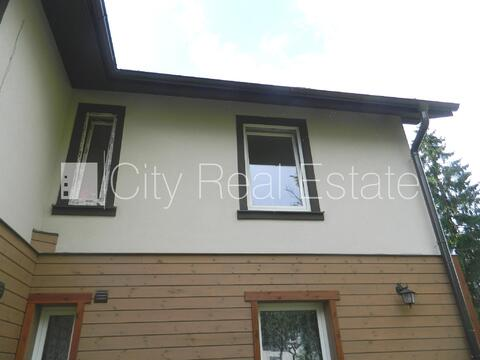 Продажа квартиры, Улица Апгулдес - Фото 4