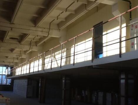 Складской комплекс, 3635.3 м2 - Фото 4