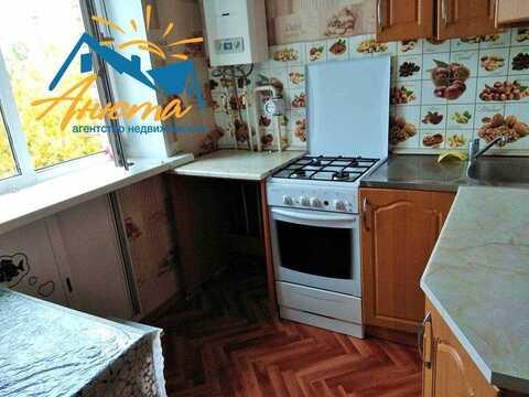 2 комнатная квартира в Жуково, Попова 2 - Фото 2