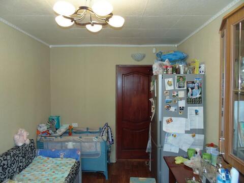 Комсомольская, 133. Комната - Фото 2