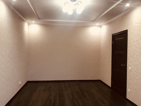 Продается 1к квартира в Приморском р-не с полной чистовой отделкой - Фото 2