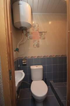 Продам готовый бизнес Мини-Отель - Фото 2