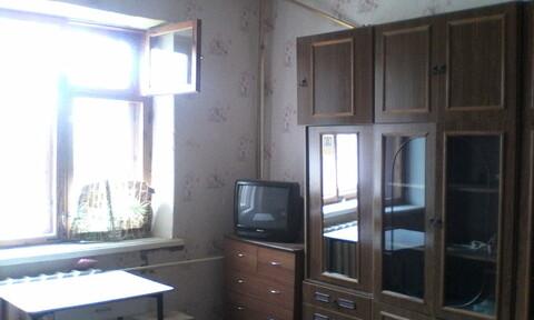 Продам комнату в 3х-комнатной квартире 21,4 кв.м. Белинского 11 - Фото 1