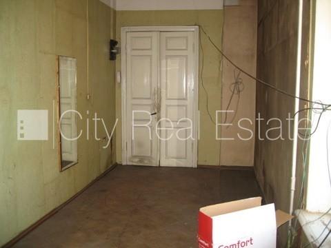 Продажа квартиры, Бульвар Зигфрида Аннас Меиеровица - Фото 4