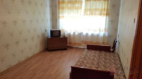 Предложение однокомнатной квартиры в микрорайоне - Фото 1