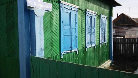 Продам жилой дом 48 кв.м. с участком в п. Боровский - Фото 2