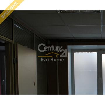 Торгово-офисное помещение с отдельной входной группой Фурманова,52 - Фото 5