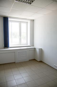 Сдам теплый склад 15 кв. м с офисом 31 кв. м - Фото 2