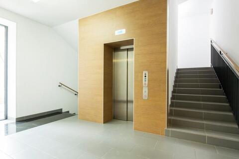 Новый дом 1 комнатная квартира г. Видное - Фото 2