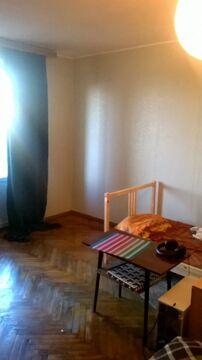 Сдается 1 к квартира в Королеве улица Грабина - Фото 1