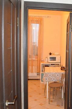 Продается 2-к квартира в Королеве - Фото 5